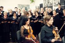 Tatrzańska Orkiestra Klimatyczna