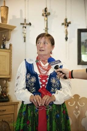 Bozena Mickiewicz
