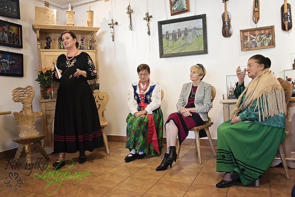Małgorzata Karpiel-Bzdyk, Bożena Mickiewicz, Dorota Zdyb