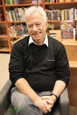 Maciej Pinkwart