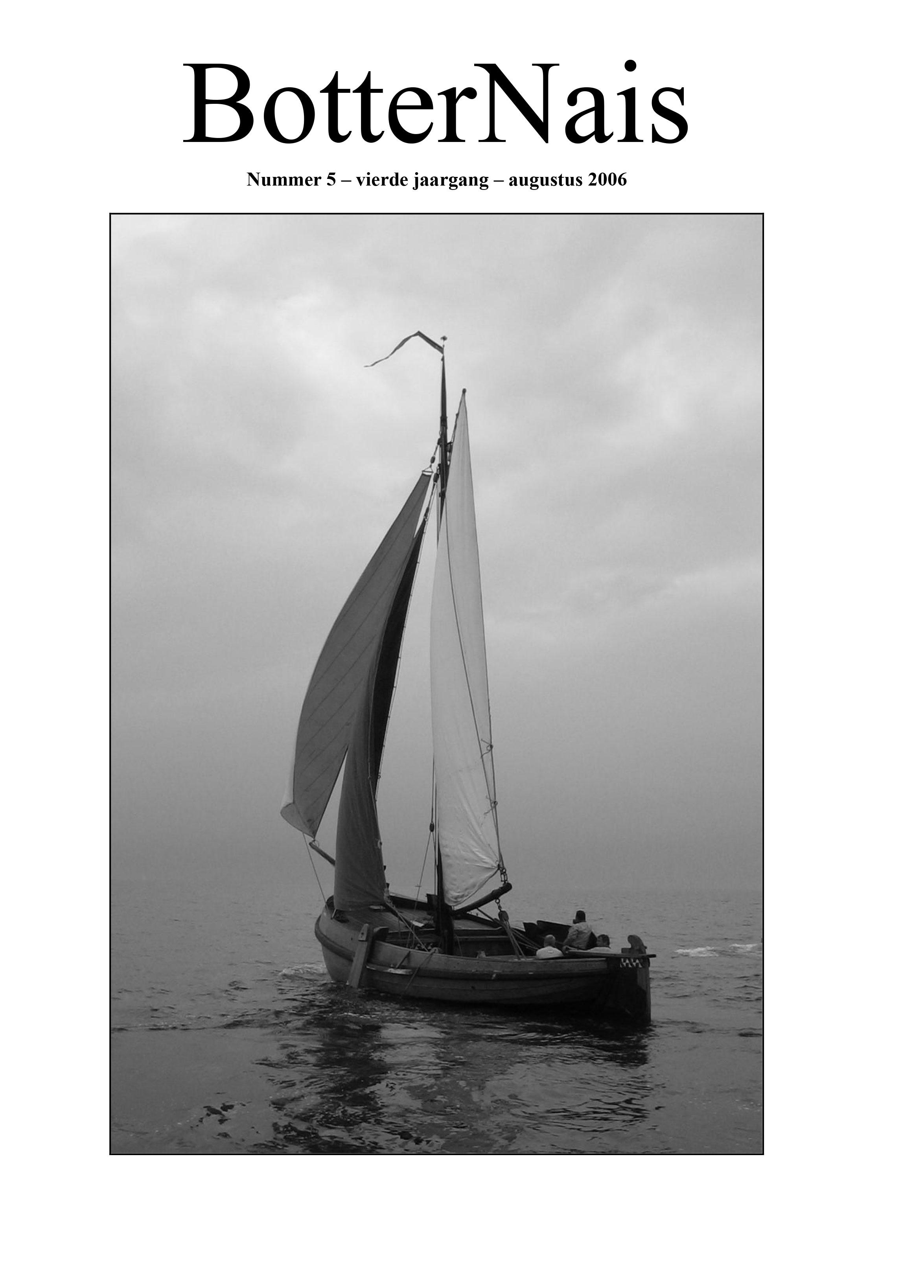 Augustus-2006-omslag
