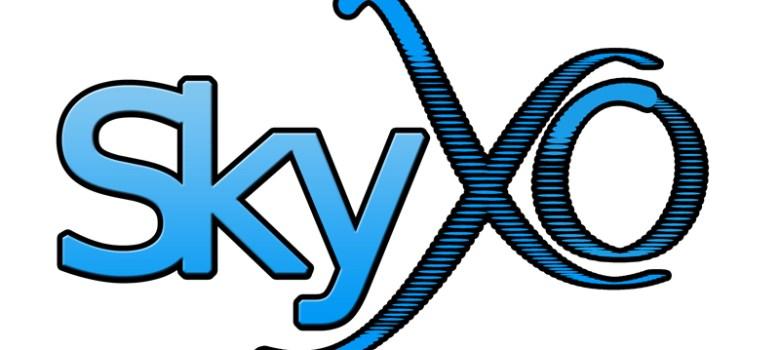 SkyXo