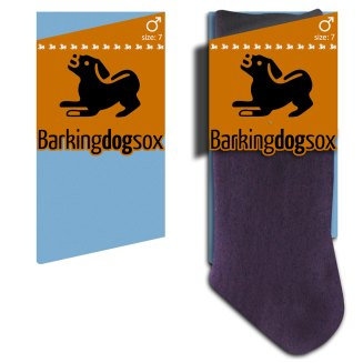 Barking Dog Sox