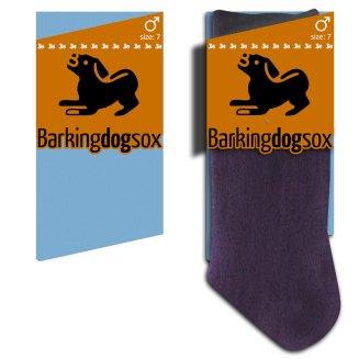 Barking Dog Sox