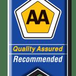 The Automobile Association