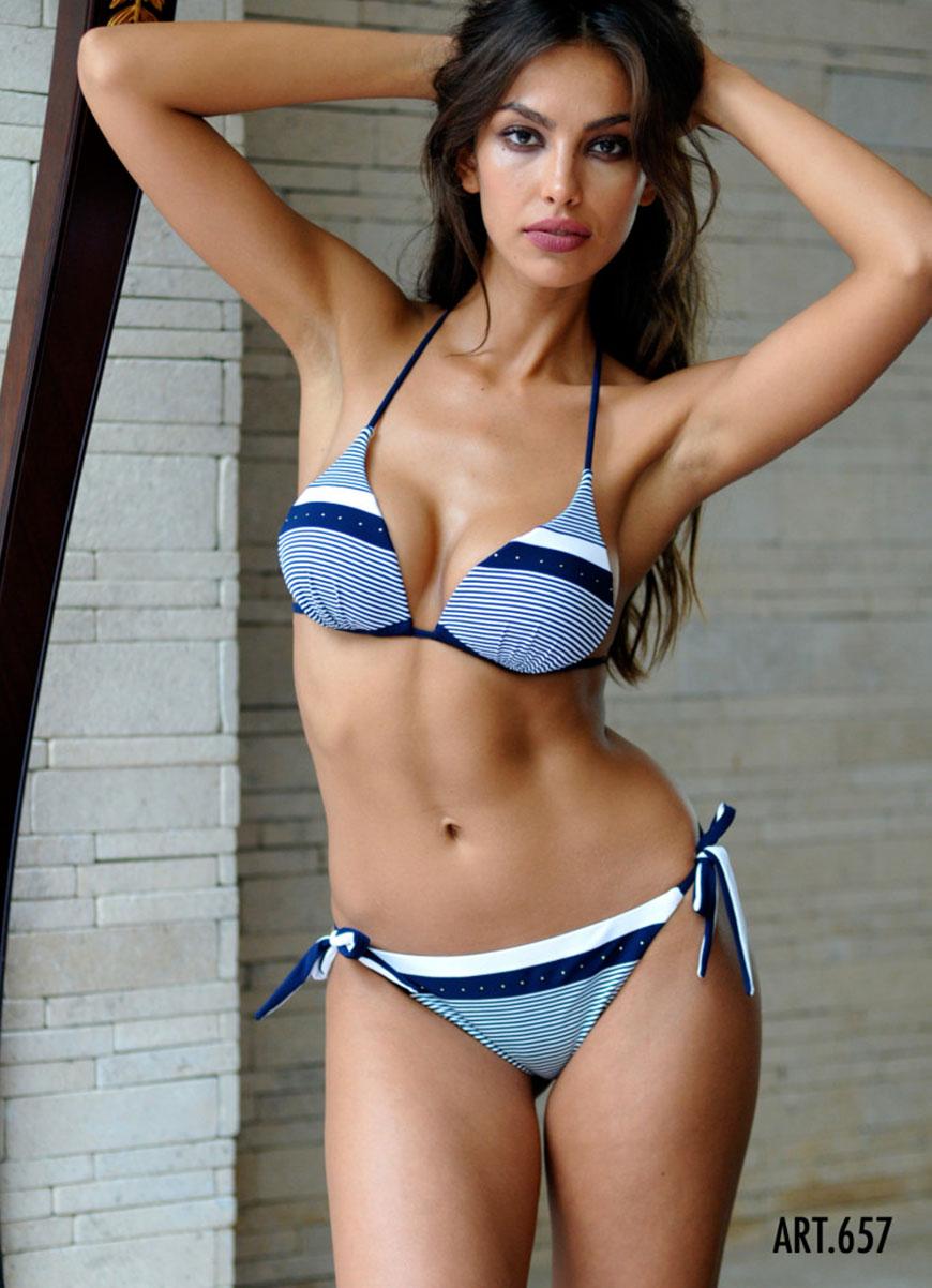 Madalina Diana Ghenea - bikini (16)