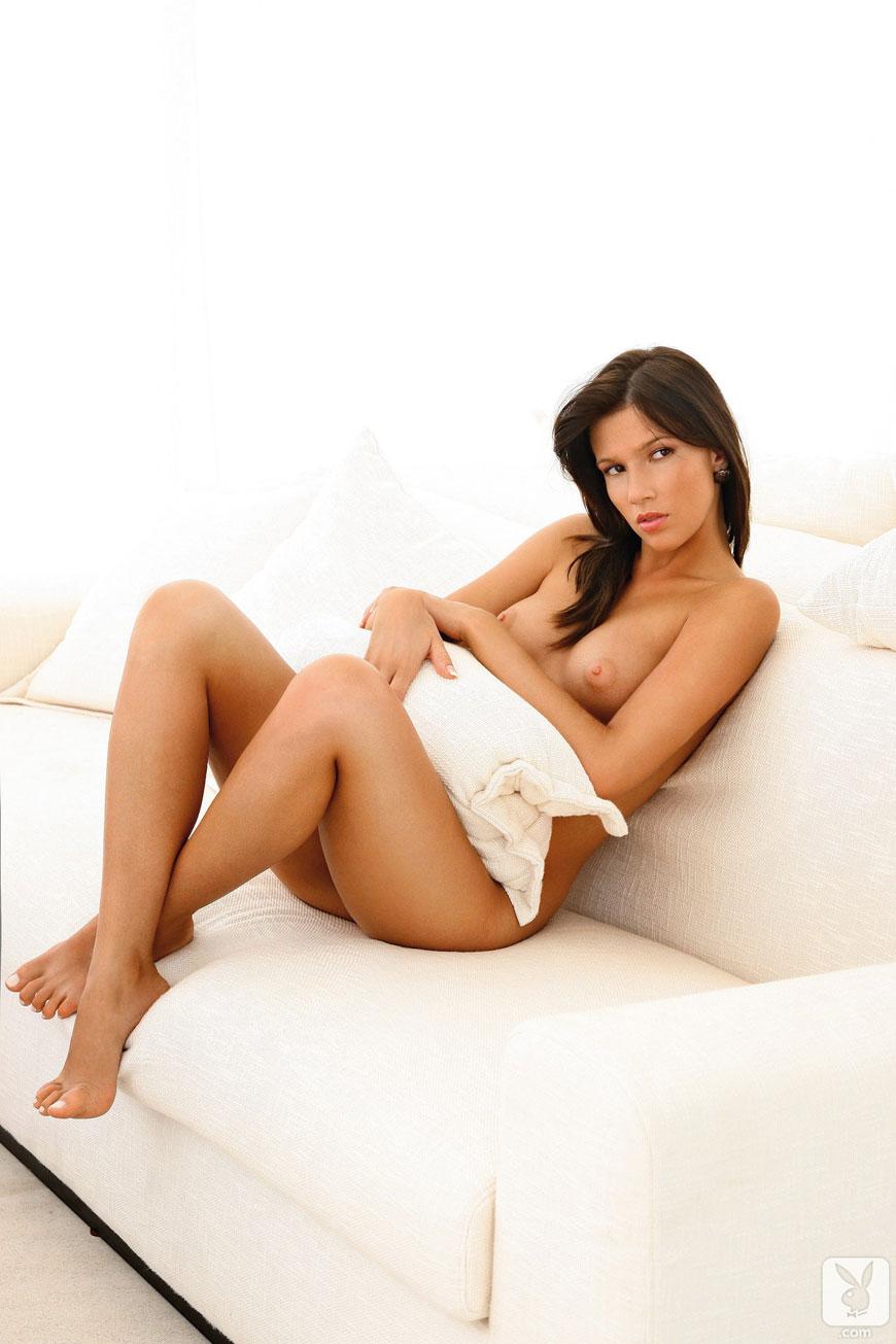 Josipa Marusic Glass - Playboy (7)