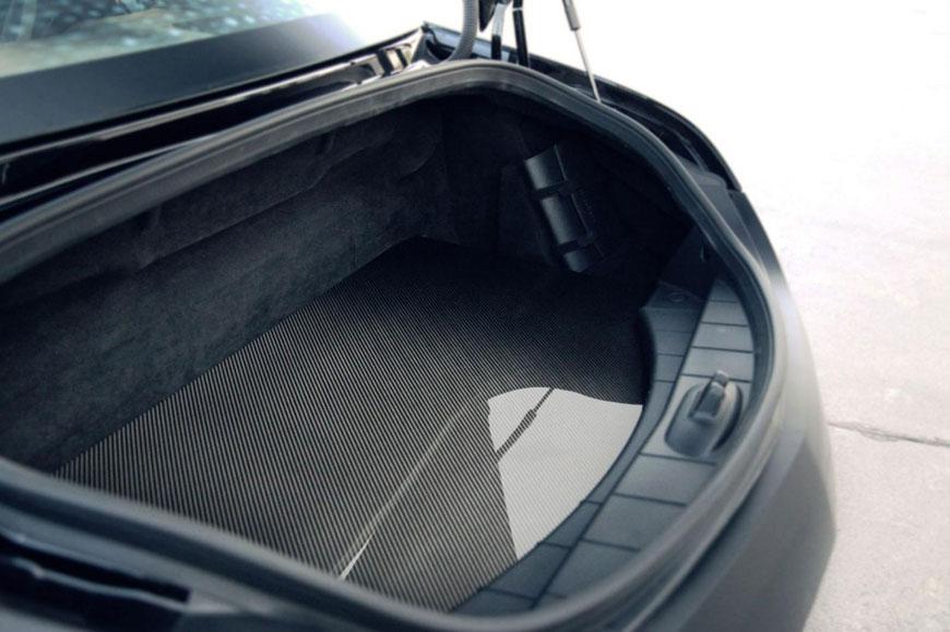 Kicherer's Mercedes SLS AMG Supercharged GT (9)