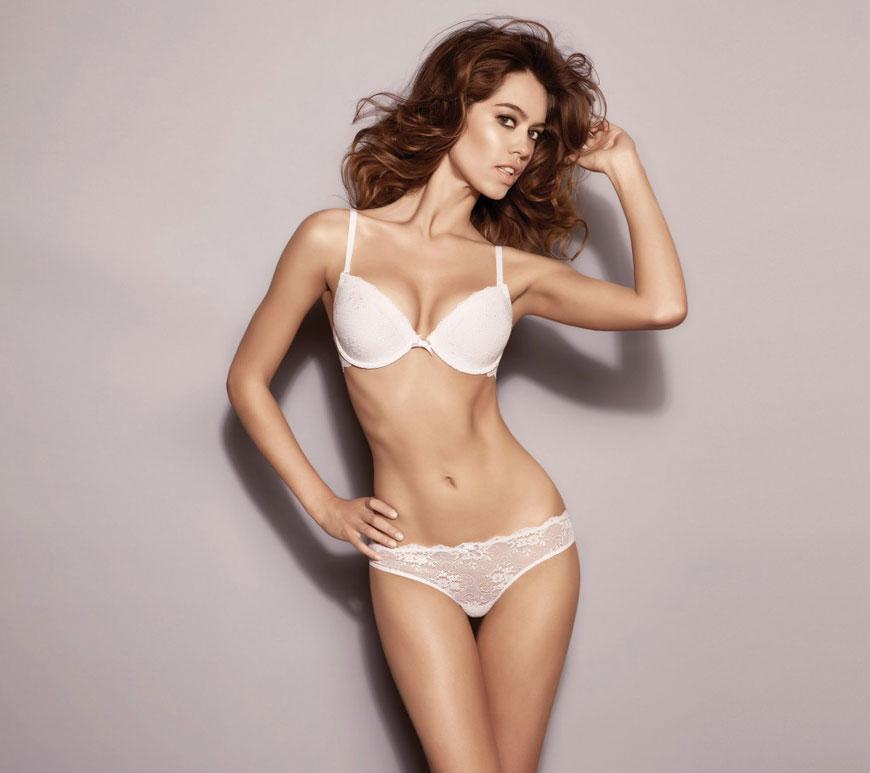 Nataliya Tkalina - lingerie (31)