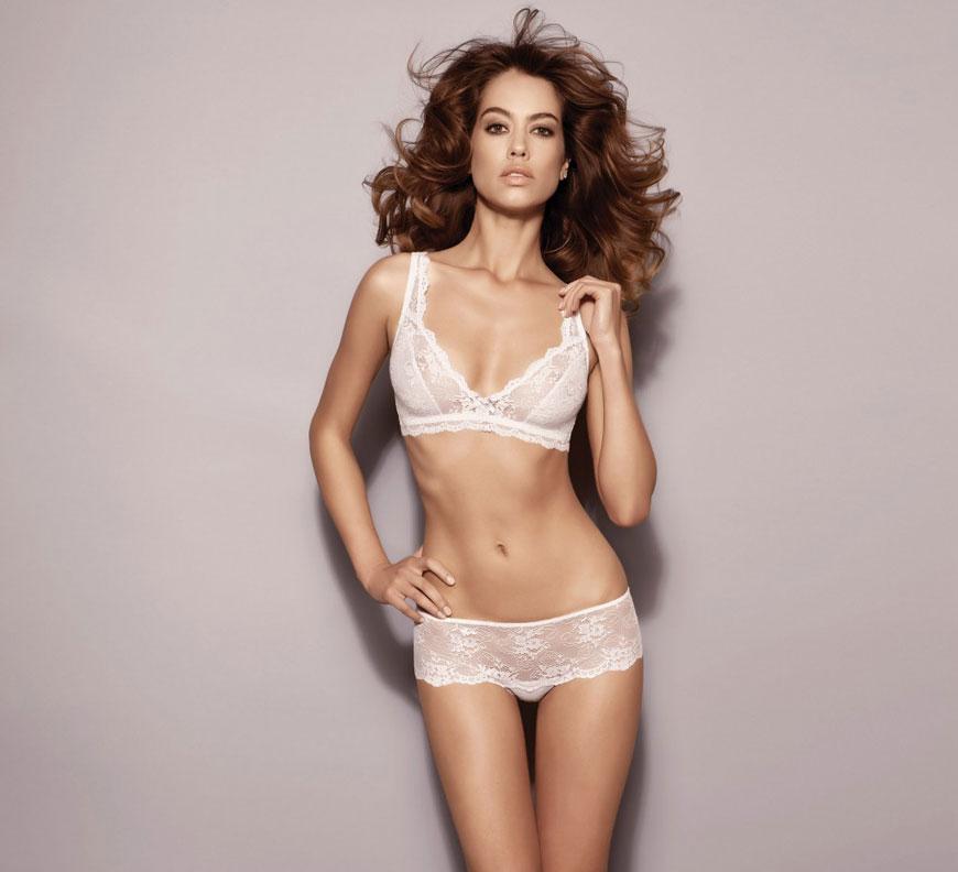 Nataliya Tkalina - lingerie (29)