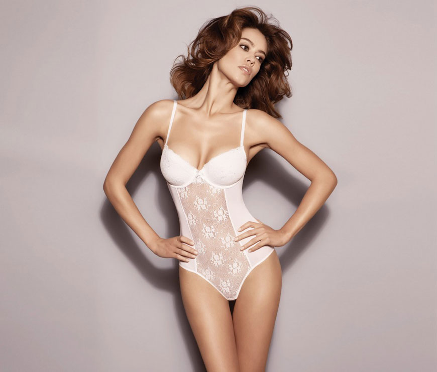Nataliya Tkalina - lingerie (27)