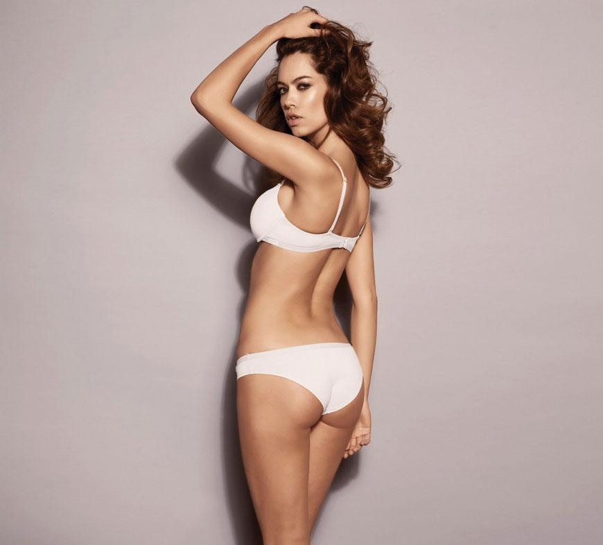 Nataliya Tkalina - lingerie (11)