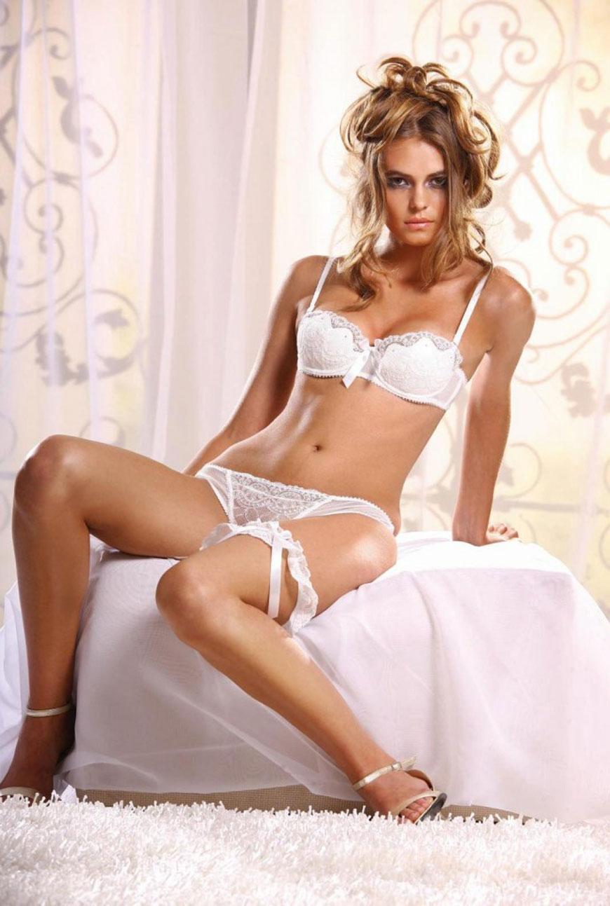 Oana Vîrlan jolidon - lingerie (12)