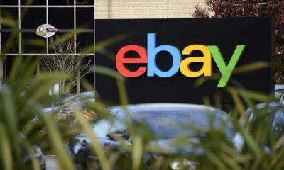 ebay marktplaats