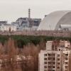 Tsjernobyl reactor 4