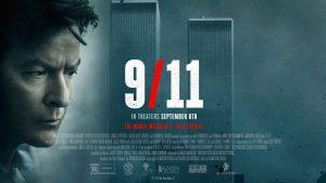 9/11 The movie