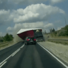 volgorad - Rusland ongeluk