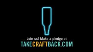 Take Craft Back