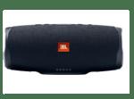 Goedkoopste JBL 4 Speaker