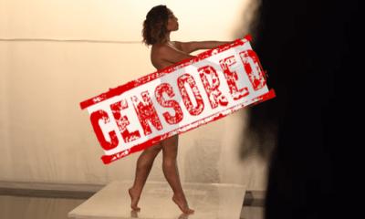 Katelyn Ohashi nude