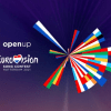 ESF eurovision 2021 Open Up , song contest