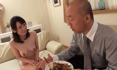 Asian porn sex