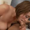 POV porn with milf