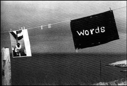 Tres palabras para 2014