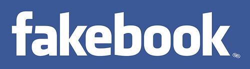 Errores en Social Media