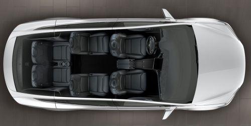 modle-x-seats-2