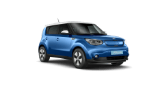kia-soul-ev-ev-caribbean-blue-with-clear-white-roof-metallic_0000