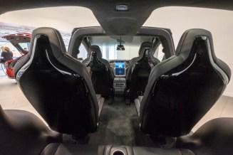 tesla-model-x-interior-from-3rd-row