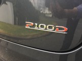 tesla-model-x-p100d-badge