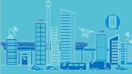 National Grid Future Energy Scenarios 2018