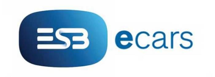 ESB ecars