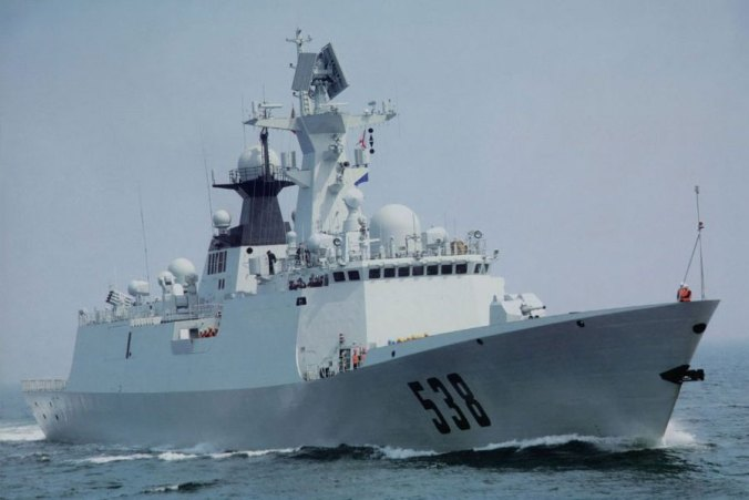 Type054A