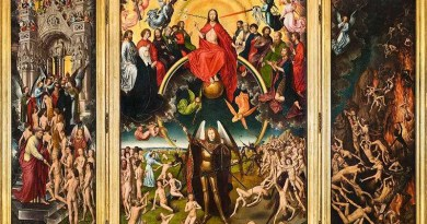 By Hans Memling - http://mng.gda.pl/zbiory/sztuka-dawna/hans-memling/, Domena publiczna, https://commons.wikimedia.org/w/index.php?curid=1455943