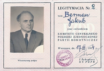 https://i2.wp.com/niezaleznemediapodlasia.pl/wp-content/uploads/2013/11/berman_scan00039.jpg