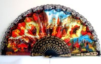 Lace-Spanish-Flamenco-Dance-Fan-Extra-Large_700_600_2OFNX
