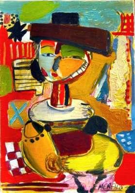 spanish_artists_merello.-_pietro_di_milano