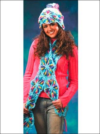 zdjęcie pobrano ze strony www.free-crochet.com