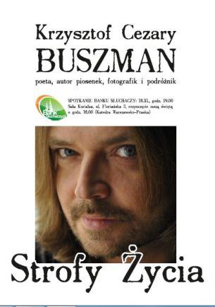 buszman-spotkanie
