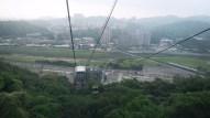 Maokong Cable Car