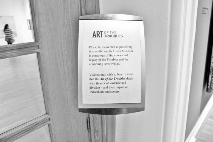 20140415 Art Troubles IMG_5638