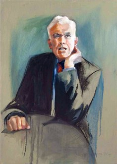 Roy Garland