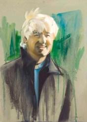 Ken Newell