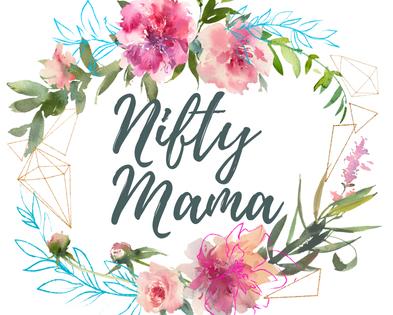 Nifty Mama