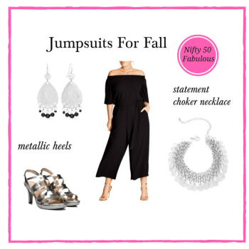 jumpsuits for fall