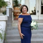 What To Wear-Mother Of The Groom