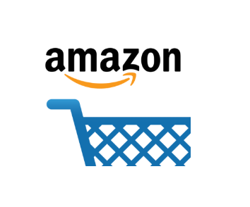 Amazon app for shopping online or price checking